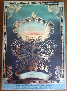 Disney Ariel Storylook Palette